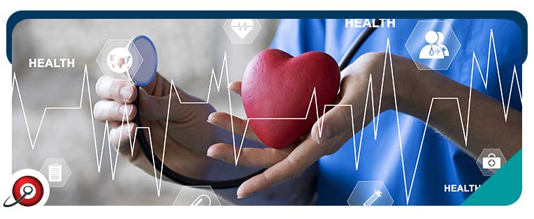 Cardiology Services in Lanham, College Park & Berwyn Heights, MD