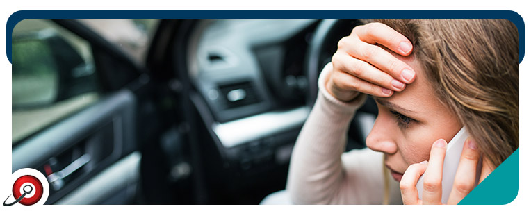 `Motor Vehicle Accident Care Lanham, College Park and Berwyn Heights, MD