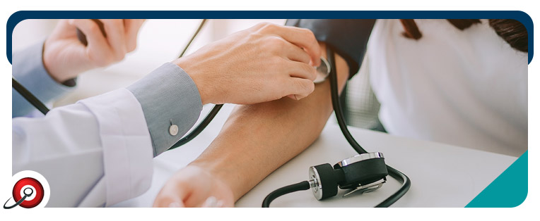 Blood Pressure Testing Clinic Questions and Answers