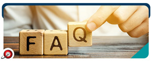 FAQs at Express Healthcare College Park, New Carrollton, MD and Falls Church, VA