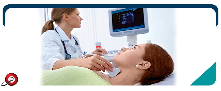 Ultrasound Clinic Questions and Answers