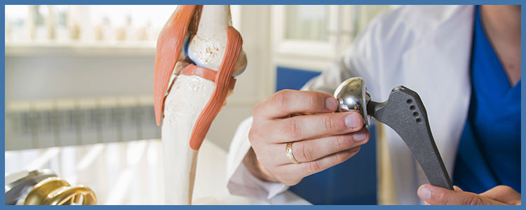 Bone Density Scans Near Me in College Park MD, New Carrollton MD, Falls Church VA, and Tyson Corner Vienna VA