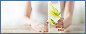 Dehydration Treatment in Near Me Lanham, College Park & Berwyn Heights, MD