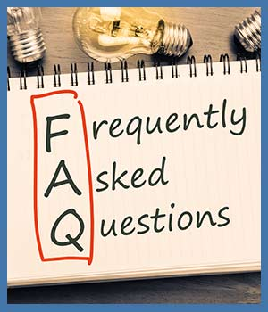 FAQs - Express Health Care in Maryland