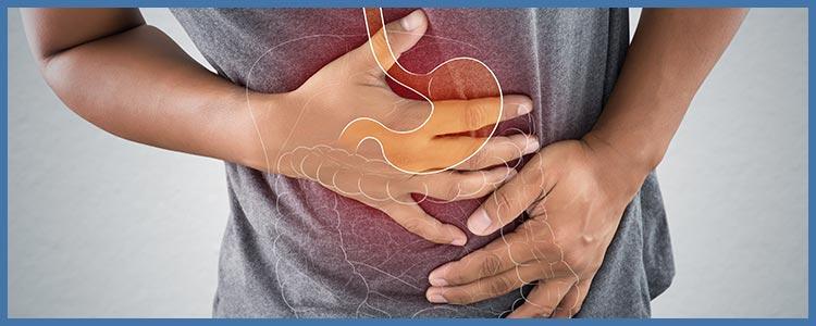 Gastrointestinal Disorders Treatment Near Me in Lanham, College Park & Berwyn Heights, MD