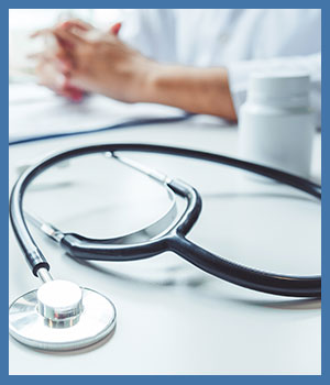 Health Links - Express Health Care in Maryland