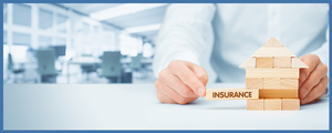 Insurance Accepted at Express Healthcare in College Park MD, New Carrollton MD, Falls Church VA, and Tyson Corner Vienna VA