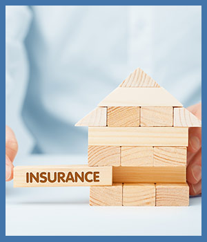 Insurance - Express Health Care in Maryland