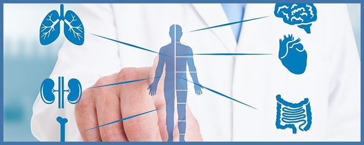 Internal Medicine Near Me in College Park MD, New Carrollton MD, Falls Church VA, and Tyson Corner Vienna VA