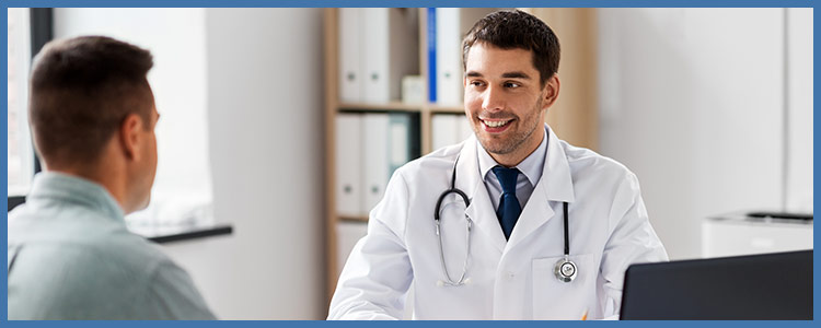 Occupational Health Near Me in Lanham, College Park and Berwyn Heights, MD