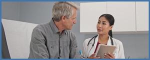 Travel Vaccinations Near Me in College Park MD, New Carrollton MD, Falls Church VA, and Tyson Corner Vienna VA