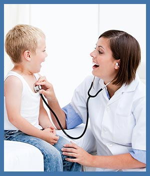Urgent Care Services at Express Healthcare in College Park MD, New Carrollton MD, Falls Church VA and Vienna, VA