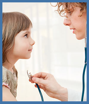 Vaccines at Express Healthcare in College Park MD, New Carrollton MD, Falls Church VA and Vienna, VA